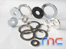 Magnet_ring
