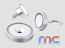 Magnetic_fastening